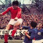 Fudbalerko Nogometović istražuje: Sezona 1971/72 (3)
