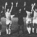 Fudbalerko Nogometović istražuje: Sezona 1971/72 (1)