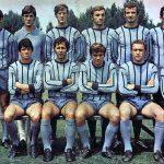 Fudbalerko Nogometović istražuje: Sezona 1971/72 (5)