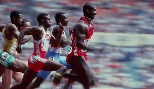 """Reci """"NE"""" dopingu!"""