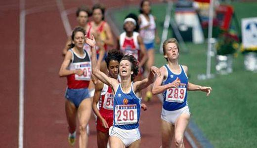Olimpijske igre u Seulu (4)