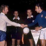 Fudbalerko Nogometović istražuje: Sezona 1972/73 – šesti deo