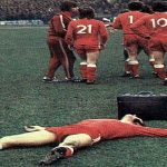 Fudbalerko Nogometović istražuje: Sezona 1972/73 – prvi deo