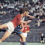 Fudbalerko Nogometović istražuje: Sezona 1972/73 – drugi deo