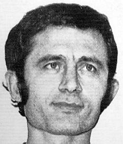 Slobodan Radović - Žolja