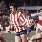 Fudbalerko Nogometović istražuje: Sezona 1972/73 – treći deo