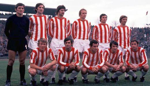 Fudbalerko Nogometović istražuje: Sezona 1972/73 – četvrti deo
