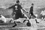 Detalj sa utakmice Real - Partizan 4:0