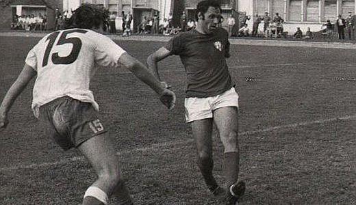 Fudbalerko Nogometović istražuje: Sezona 1974/75 (1)
