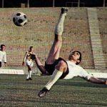 Fudbalerko Nogometović istražuje: Sezona 1974/75 (2)