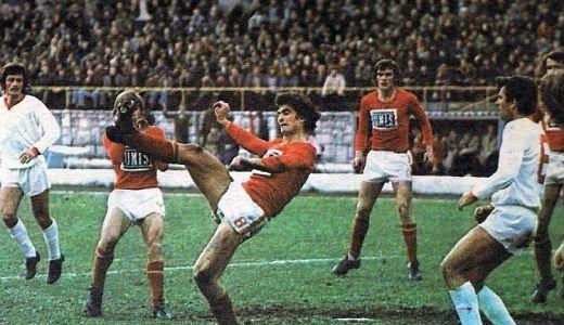 Fudbalerko Nogometović istražuje: Sezona 1974/75 (4)