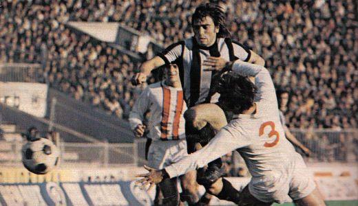 Fudbalerko Nogometović istražuje: Sezona 1974/75 (3)
