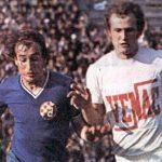 Fudbalerko Nogometović istražuje: Sezona 1974/75 (6)