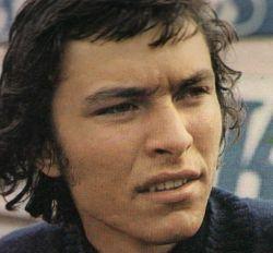 Srećko Bogdan (Dinamo)