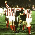 Fudbalerko Nogometović istražuje: Sezona 1974/75 (8)