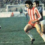 Fudbalerko Nogometović istražuje: Sezona 1976/77 (3)