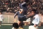Fudbal u sezoni 1976/77