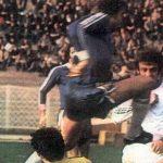 Fudbalerko Nogometović istražuje: Sezona 1976/77 (1)