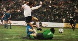OFK Beograd - Partizan 2:2