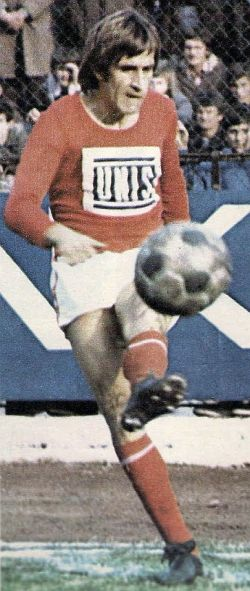Franjo Vladić (Velež)