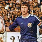 Fudbalerko Nogometović istražuje: Sezona 1976/77 (2)