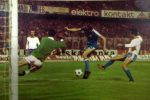 Dinamo - OFK Beograd 4:2