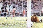 Detalj sa utakmice 24. kola Crvena zvezda - Rijeka 2:0