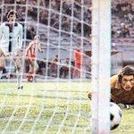 Fudbalerko Nogometović istražuje: Sezona 1976/77 – prvenstvo (5)