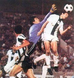 Partizan - Rijeka 1:1: Gužva pred golom domaćina