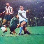 Fudbalerko Nogometović istražuje: Sezona 1976/77 – evropski kupovi