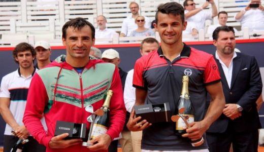 ATP turneja 500: Nole i Ziki – 30 titula!