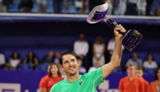 ATP 250 serija: Čilić ispred Đokovića!