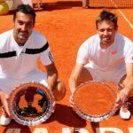 Najbolji plasmani na ATP i WTA listi