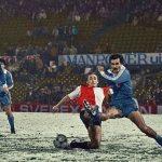 Rejting klubova u Evropi: osamdesete i početak devedesetih …