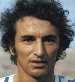 Nikola Janković (Budućnost)