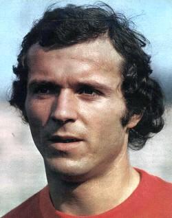Žarko Olarević (Radnički Kragujevac)