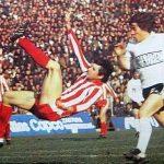 Fudbalerko Nogometović istražuje: Sezona 1975/76 – prvenstvo (3)