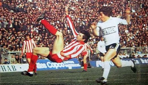 Detalj sa utakmice Partizan - Crvena zvezda 1:4