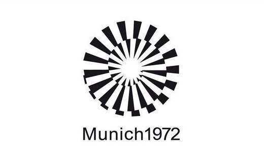 Olimpijske igre u Minhenu (1)