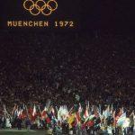 Olimpijske igre u Minhenu (7)