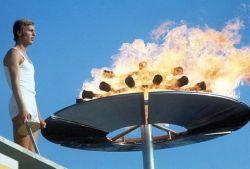 Ovaj čovek je zapalio vatru: Ginter Can (FOTO: www.photopool.de)