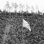 Olimpijske igre u Minhenu (5)