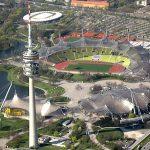 Olimpijske igre u Minhenu (4)