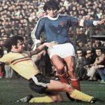 Fudbalerko Nogometović istražuje: Sezona 1977/78 – reprezentacije