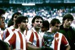 Deseti trofej Kupa Maršala Tita za Crvenu zvezdu