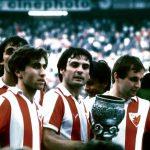 Utakmice koje se pamte: Crvena zvezda – Dinamo 4:2 (1982)