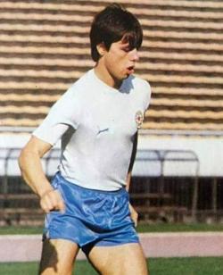 Stjepan Andrijašević