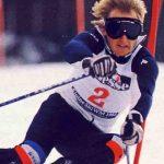 Razotkrivanje mita o YU-sportu: alpsko skijanje